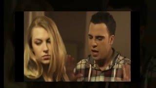 Musa - Sensiz Geceler / Video Klip