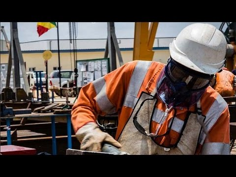 Congo: Government in search of an investor for three operation licenses in oil