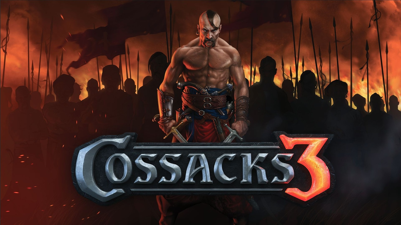 Cossacks 3 guardians of the highlands free download pc game full.