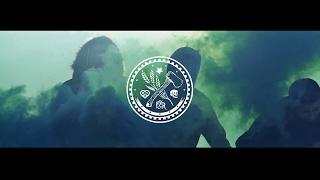 Ezetaerre - Aspiracións mínimas e urxentes - Videoclip