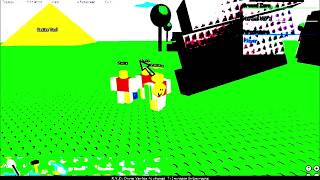 ROBLOX 2007 KUNDE: Build2SurviveZombies