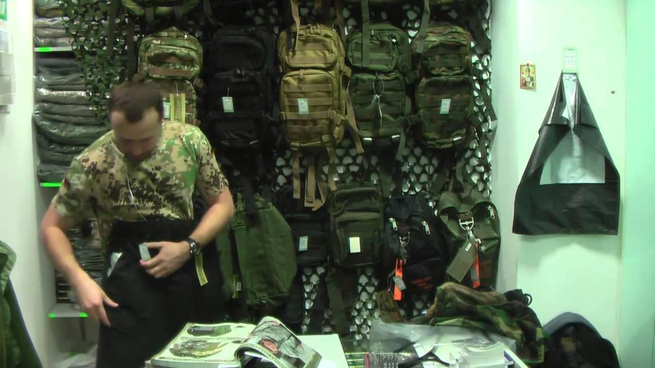 подробный обзор на тактические ботинки , форму-камуфляж и рюкзак .