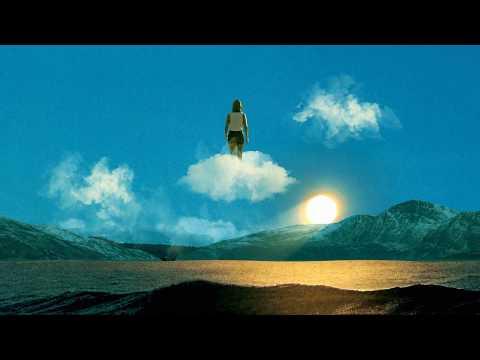 Keys N Krates  Getaway feat Mickey Shiloh & Noah  Dim Mak Records