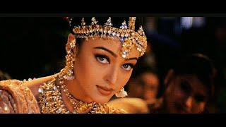 Best Wedding Hindi Songs 6 90s Special