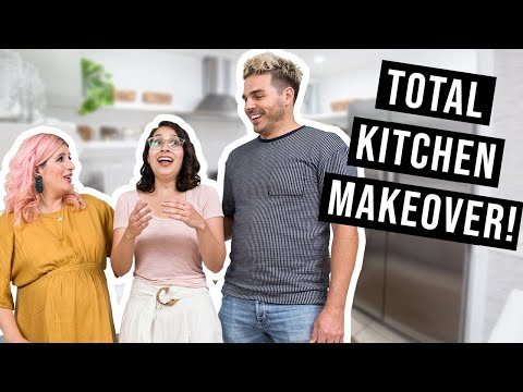 we-treat-a-fan-to-a-total-kitchen-makeover!
