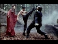 Best Supper Kung Fu Ninja Movie 2016 - Best Action Fantasy movies 2016 - Hollywood Movies