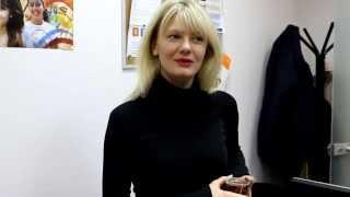 видео Бухгалтерские курсы в Москве - центр обучения бухгалтеров для начинающих с нуля.