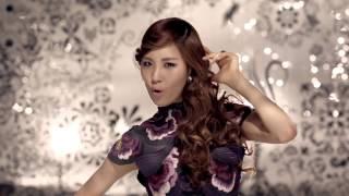 Girls' Generation (coréen : 소녀시대, So Nyeo Shi Dae, chinois : 少...