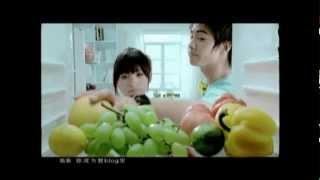 Download Kym (Jin-Sha): I Mind  金莎 我介意 Mp3