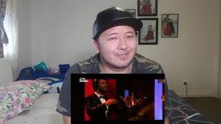 Ali Sethi, Ranjish Hi Sahi, Coke Studio Season 10, Episode 1 Reaction