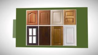 Connecticut  Wooden Cabinet Doors |  Wooden Cabinet Doors In  Connecticut
