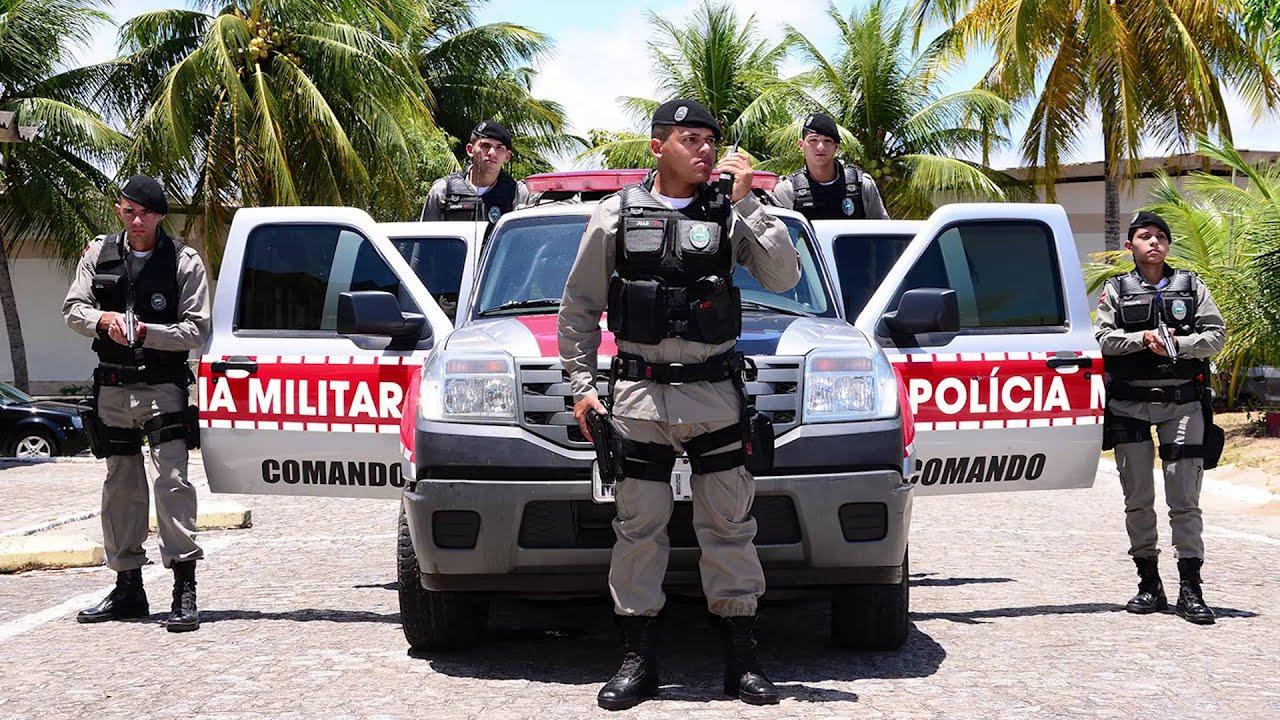 Resultado de imagem para carro de policia da paraiba em diamante pb