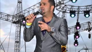 Roberto JR Y Su Bandeño - La Selfie (Estreno Exclusivo 2K15) [BetaMusik]