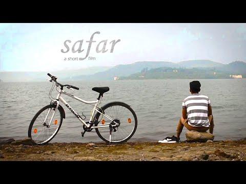 Safar L Hindi Short Film