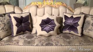 Производство мягкой мебели видео(Производство мягкой мебели видео на YouTube., 2013-11-09T22:31:52.000Z)