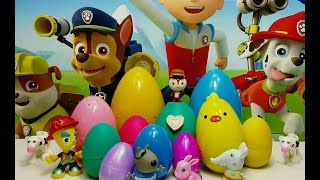 Best Play Doh Surprise Eggs! Elsa, Sheriff Callie, Doc Mcstuffins, Care Bears, Peppa Pig and more!