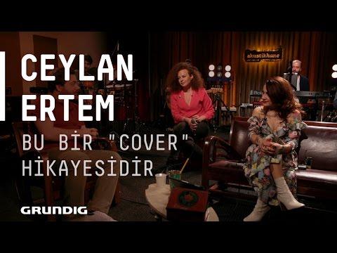 Ceylan Ertem - Sohbet / Bu Bir