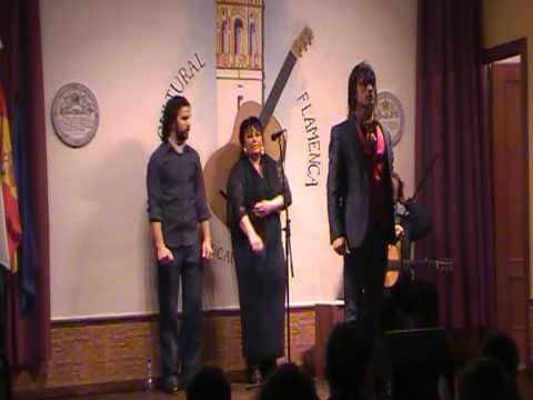 Concurso de jovenes flamencos 23022013 (5).MOD