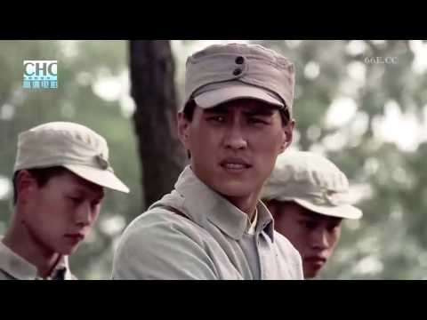 电影《狩猎者》2005   Phim Cậu Bé Sniper  Vietsub _ Bậc thầy bắn tỉa    Best Sniper Movie