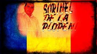 Sorinel De La Plopeni 2015 - Colaj Nou 2015 - Acolo E Satul Meu 2015 Sorinel De La Plopeni 2015