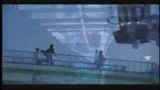 Yesterday (2002) - 예스터데이 - Trailer
