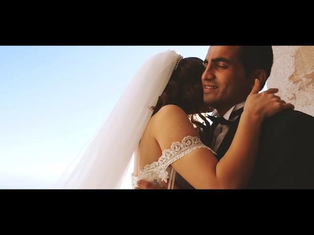 D i l a n  +  T u ğ r u l  // Cinematic Wedding Film