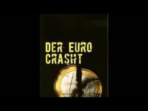 Wann Kollabiert Der Euro