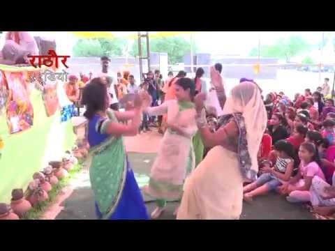 MANJESH  SHASTRI|| चलो चलें हरि  || FUNNY DANCE