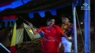 Thangamana Purushan : Vaigalu Varapula | Rekha Song