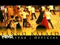 Cheliyaa tango kalalo telugu video ar rahman karthi aditi mp3