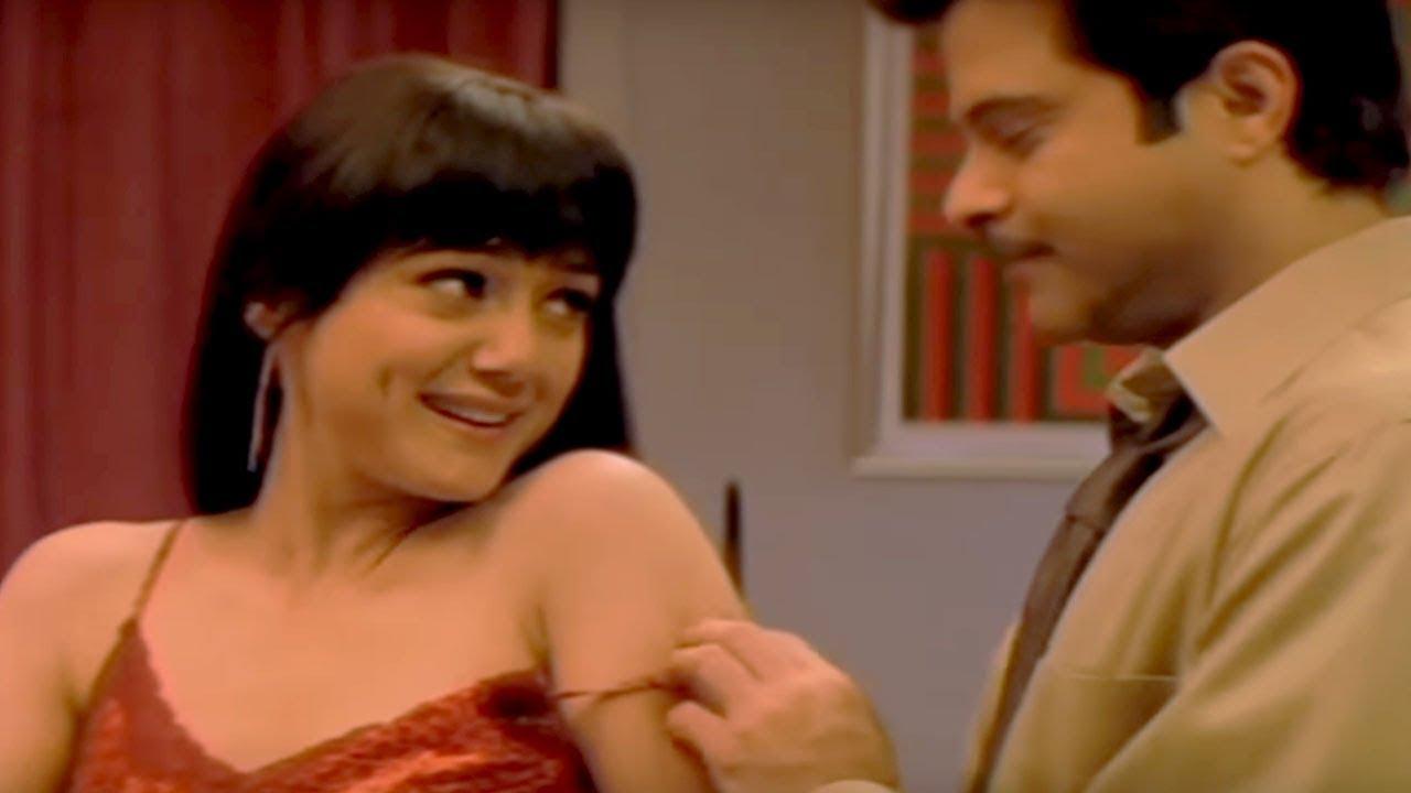 Download Preity Zinta, Anil Kapoor   Mere Dil Ka Tumse Hai Kehna   Armaan Song   Chitra