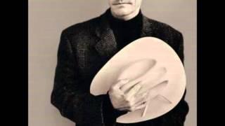 Lyle Lovett - Private Conversation (with lyrics)