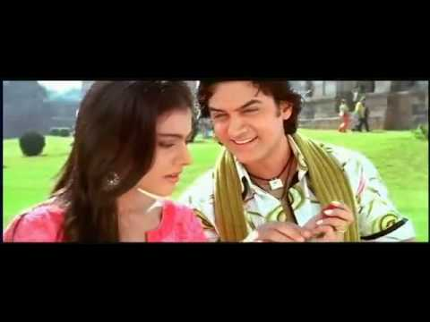 ~HD~Chand Sifarish - Hindi songs -Bollywood.mp4