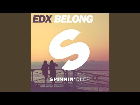 Belong (Extended Mix)
