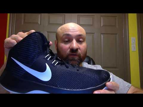 review:-nike-air-precision-basketball-shoes---good-price,-cool-design
