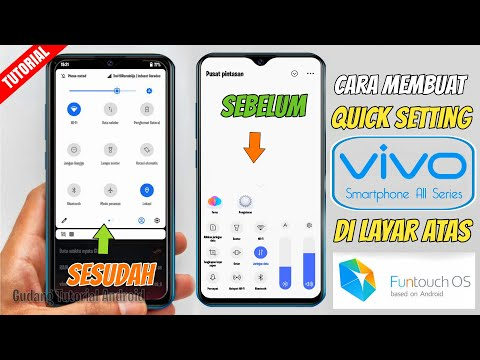 how-to-make-a-vivo-y12-quick-setting-on-the-screen