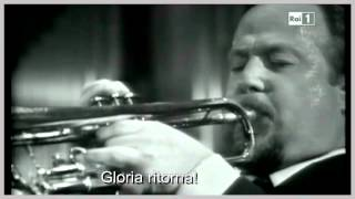 Concerto de Aranjuez - Joaquín Rodrigo - Trumpet Solo Alberto Corvini -