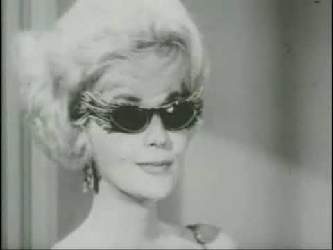 The Beverly Hillbillies - Season 2, Episode 9 (1963) - The Clampetts Go Hollywood - Paul Henning