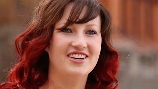 Shayla Wood, business major