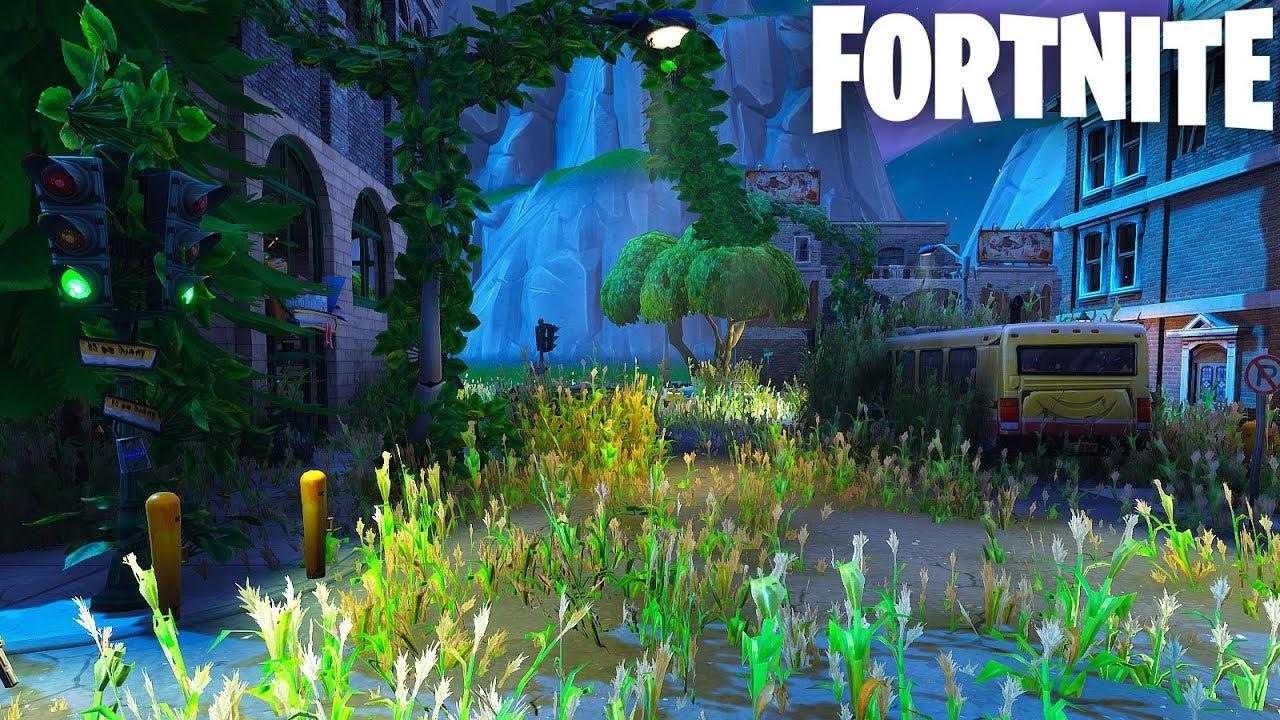 Fortnite Code For Creative Zombies Fortnite Generator V