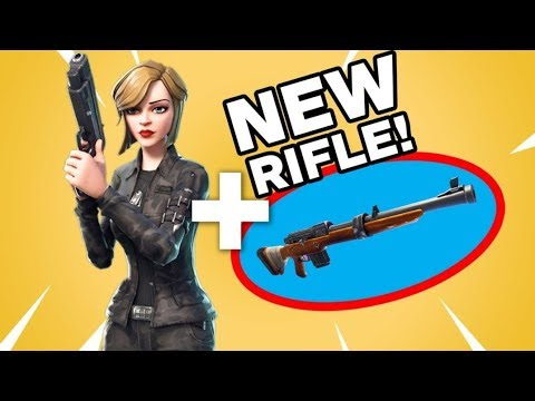 "Fortnite ""giveaway at 500 SUBS!!!"""