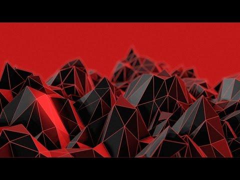 Argus | Deep Drum and Bass Mix