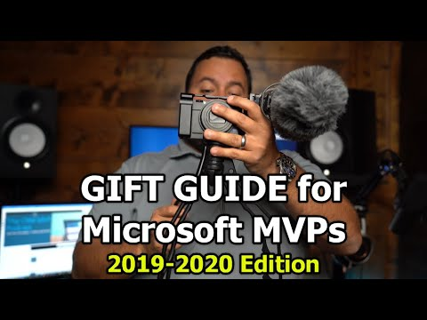gift-guide---top-10-gifts-for-microsoft-mvps-(2019-2020-edition)