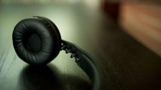 افضل رنات هاتف اسلامية 2021|| نغمات رنين حزينة |حالات واتس اب اسلامية ورنات للجوال/