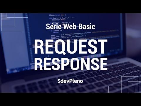 Request e Response