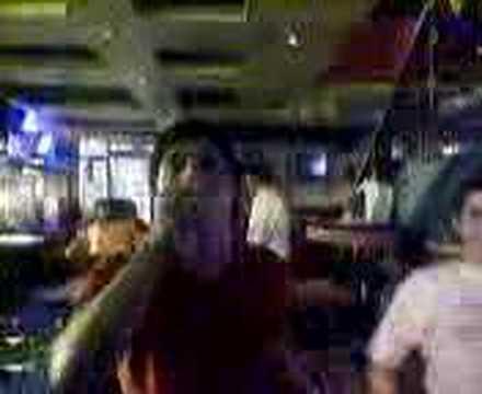 Denis Karaoke