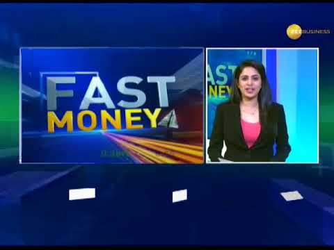 Fast Money: These 20 shares will help you to earn more | यह