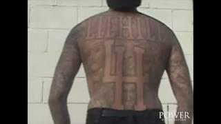 L.A. Gangs: LIL HILL GANG (Part 1)