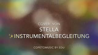 Nur bei dir bin ich sicher , Alexander Knappe - Cover von Stella -