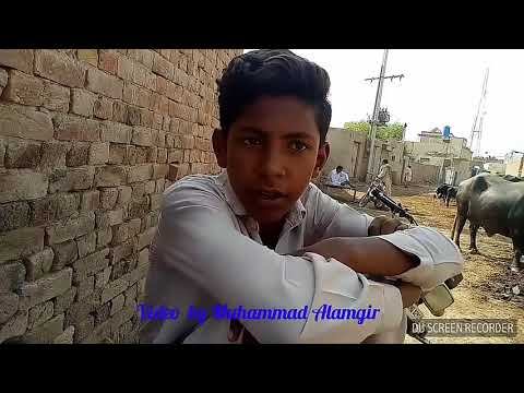 Partition of India Haryana Jind k Shamlo gaam Se Khanpur Rahimyar khan ae Abdullah ki batain.